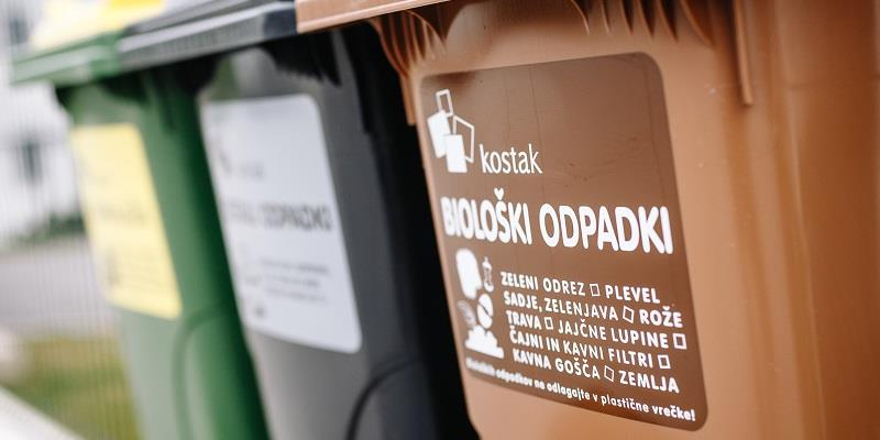 Image result for jkp grosuplje