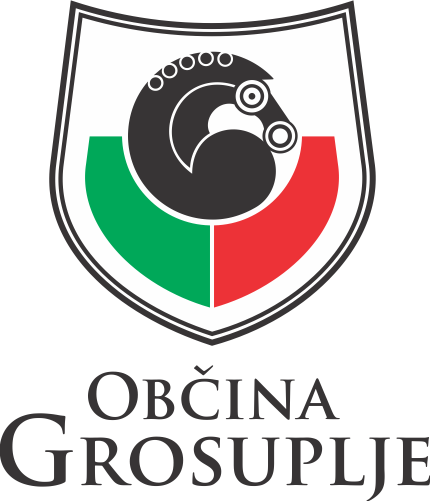 Image result for GROSUPLJE